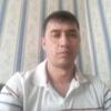 Фируз Мирзоев, 38, г.Полушкино