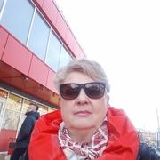 Людмила 57 Новосибирск