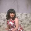 Александра, 34, г.Невьянск