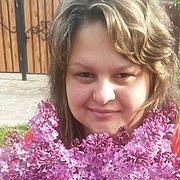 Иришка, 29, г.Зверево