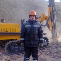 Максим, 28 лет, Овен, Житикара