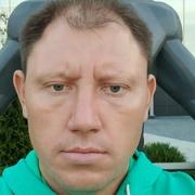 Алексей 35 Ставрополь