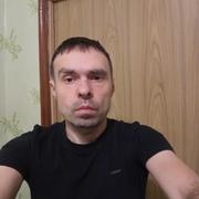 Олег 50 Запорожье