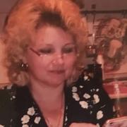 Ирина 52 года (Скорпион) Москва