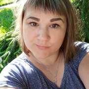Анна, 30, г.Северодвинск