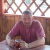 Сергей, 20, г.Красный Лиман