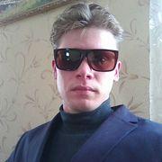 александр джемессон, 27, г.Пугачев