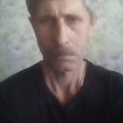 Владимир, 52, г.Стерлитамак