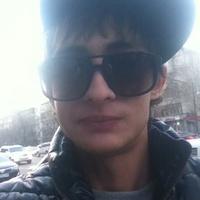 Аблимит, 29 лет, Стрелец, Орджоникидзе