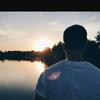 Вадим, 26, г.Днепрорудное
