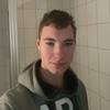 Dennis Wagner, 22, г.Меттинген