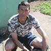 Константин, 44, г.Саратов