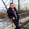 Виктор, 24, г.Киев
