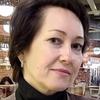 Людмила, 48, г.Калининград