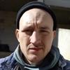 fred, 25, г.Гдыня