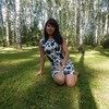 Светлана, 36, г.Томск