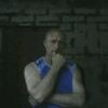 Алексей, 44, г.Востряково