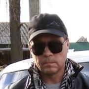 Александр 50 Шарья