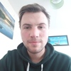 Виталий, 24, г.Дублин