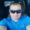 Вячеслав, 39, г.Челябинск