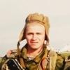 Клим, 38, г.Кемерово