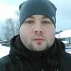 Андрей, 31, г.Северодвинск