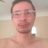 димас, 24, г.Волгоград