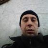 Vano, 38, г.Днепр