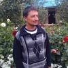 Фара, 42, г.Пржевальск