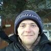 виталий кузнецов, 38, г.Ребриха