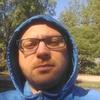 Денис, 31, г.Тихвин