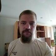 Елисей Трофименко 32 Смоленск