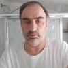 John, 57, Avenel
