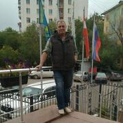 Sergey 56 лет (Телец) Астана