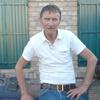 petr, 64, Nezhin