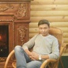 Ермек Калиев, 35, г.Актобе