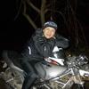 Василий, 42, г.Динская