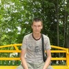 Юрий, 37, г.Йошкар-Ола