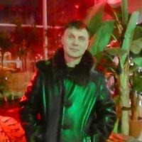 Сергей, 42 года, Козерог, Тюмень