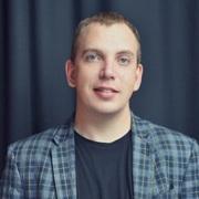 Дмитрий, 30, г.Унеча