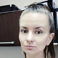 Lana, 34 года, Овен, Запорожье