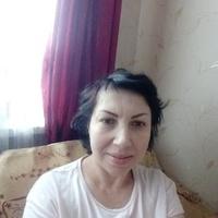 Елена, 48 лет, Рыбы, Йошкар-Ола