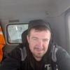 Роман, 36, г.Невинномысск