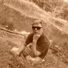 Sergey, 36, Podilsk
