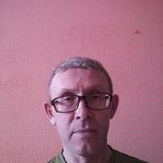 Сергей 63 года (Близнецы) Бийск