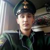 Николай, 25, г.Сертолово