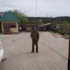 Дима, 36, г.Каменск-Уральский