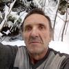 ANATOLIY, 56, Kaltan