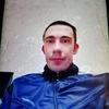 Dmitriy Kondakov, 40, Ust-Kishert