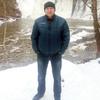 Андрей, 45, г.Сатка